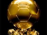 ФИФА назвала кандидатов на «Золотой мяч» и премию «Тренер года»