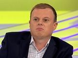 Виктор Вацко: «Вероятность трансфера Хачериди в «Шахтер» – ноль целых ноль десятых»