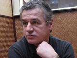 Андрей БАЛЬ: «Сборную должен возглавить свободный тренер»