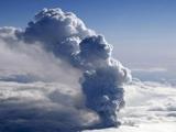 Вулкан в Исландии может помешать проведению чемпионата мира в ЮАР