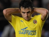 «Милан» предлагает 7 миллионов евро за Росси