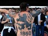 «Динамо» сыграет с «Мюнхеном»