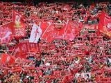 Болельщики «Ливерпуля» планируют запугать «Манчестер Сити»