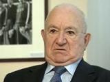 Симонян ратует за ограничение зарплат российских футболистов