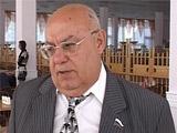 Климашев: «И Газзаев, и Семин — просто заробитчане, которым лишь бы деньги отбить»