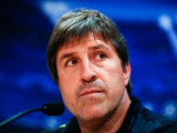 Хорди Роура: «В матчах с «Баварией» «Барселона» — не фаворит»