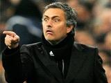 Жозе Моуринью: «Реал» наиграл скорее на победу 2:0, чем на ничью 1:1»