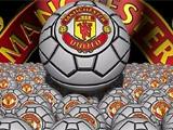«Манчестер Юнайтед» потратит на трансферы 60 млн фунтов-стерлингов