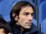 Робер Пирес: «Венгер останется в «Арсенале» до самой смерти»