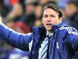 Главный тренер «Болтона»: «Мы сделали все, чтобы арендовать Горана Попова»