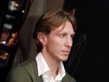 Сергей Федоров: «Динамовцы должны показать своим болельщикам, на что способны»