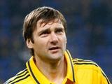 Олег ШЕЛАЕВ: «Наше поколение добилось пока наивысшего результата в истории украинского футбола»