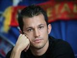 Карлос Корреа: «Это был позор, мы должны были выходить из группы Лиги Европы»