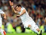 «Реал»: у Бэйла не грыжа, а пролапс
