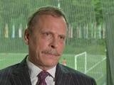 ФИФА займется договорными матчами в России