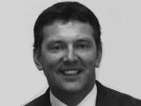 Владелец «Ноттингем Форест» найден мертвым в тренажерном зале