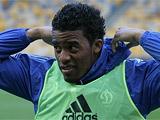 БЕТАО: «Ничья в домашнем матче не может быть положительным итогом»