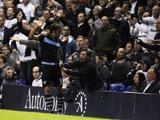 УЕФА оштрафовал «Лацио»