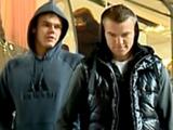 Максим Коваль: «Ярмоленко, Велозу и Богданов — лучшие игроки чемпионата Украины»
