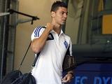 Агент ФИФА: «Динамо» никогда не отдаст Драговича дешевле, чем за 9 миллионов евро»