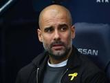 Гвардиола станет самым высокооплачиваемым тренером в мире