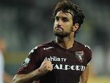«Палермо» хочет перехватить у «Динамо» Бьянки?