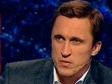 Сергей НАГОРНЯК: «Через месяц станет ясно, за что «Динамо» будет бороться в чемпионате»