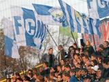 Завтра донецкий «Металлург» получит нового главного тренера