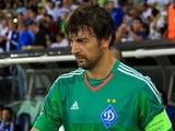 Александр ШОВКОВСКИЙ: «Для молодых игроков важно научиться не только слушать, но и слышать»
