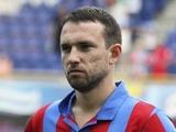 Андрей БОГДАНОВ: «Мне поручили закрыть позицию центрального защитника»