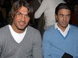 Мальдини может возглавить молодёжную сборную Италии