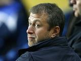 Абрамович боится находиться в Лондоне и готов отказаться от «Челси»?