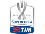 «Наполи» и «Ювентус» могут бойкотировать розыгрыш Суперкубка Италии
