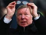 Алекс Фергюсон: «У «Манчестер Сити» — «группа смерти»