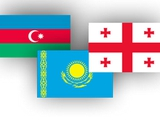 Азербайджан, Грузия и Казахстан представят УЕФА проект oбъединенного чемпионата?
