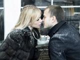 Мария ГУСЕВА: «После знакомства с Олегом бросила работу моделью»