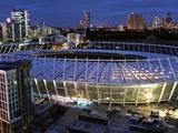 Руководители украинских стадионов обсудят в Киеве «закон 16-1»