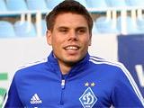 Огнен ВУКОЕВИЧ: «Уже в 5 лет мечтал стать футболистом»