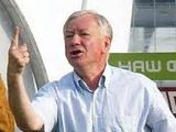 Борис Игнатьев: «Игроки пойдут за Шевченко»