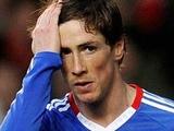 «Челси» готов расстаться с Торресом за £30 млн