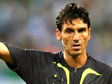 Матч за Суперкубок УЕФА доверен Массимо Бузакке