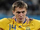 Артем Путивцев: «Ярмоленко — очень нестандартный игрок»