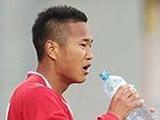 Нападающий сборной КНДР перейдет в немецкий «Бохум»
