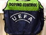 В следующем сезоне футболисты будут сдавать кровь на допинг-тестах