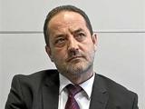 Президент «Сарагосы» судится с президентом «Гранады»