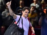Роджер Федерер: «Не могу словами описать этот невероятный момент для «Базеля»