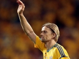 Анатолий ТИМОЩУК: «Цель сборной Украины — выход на чемпионат мира 2014 года»