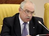 Сергей Стороженко: «Рыбка не виноват»