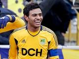 Агент Хавьера опроверг информацию о переходе игрока в «Сан-Паулу»