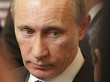 Путин: «К сожалению, мы не планируем проведение матчей в регионах Дальнего Востока»